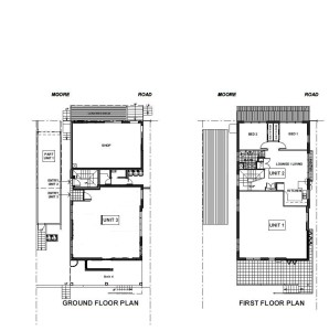 Freshwaterholiday-Manly-Accommodations-Floor-Plans-A41